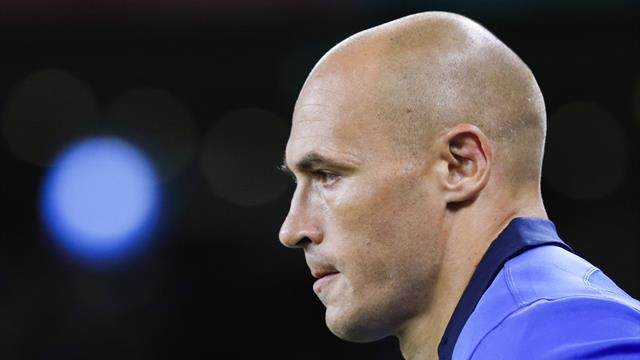 I convocati dell'Italia per il match del Sei Nazioni 2020 contro la Scozia: non c'è Parisse