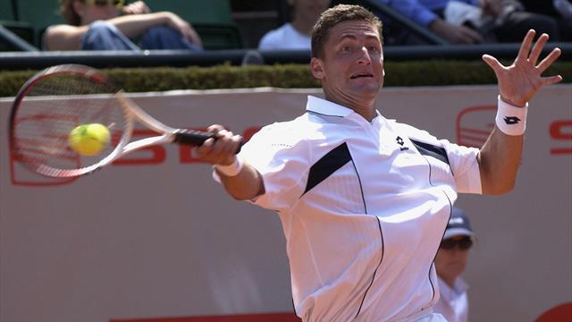 Andrea Gaudenzi nuovo presidente dell'ATP? La chance di un tennista diventato manager e imprenditore