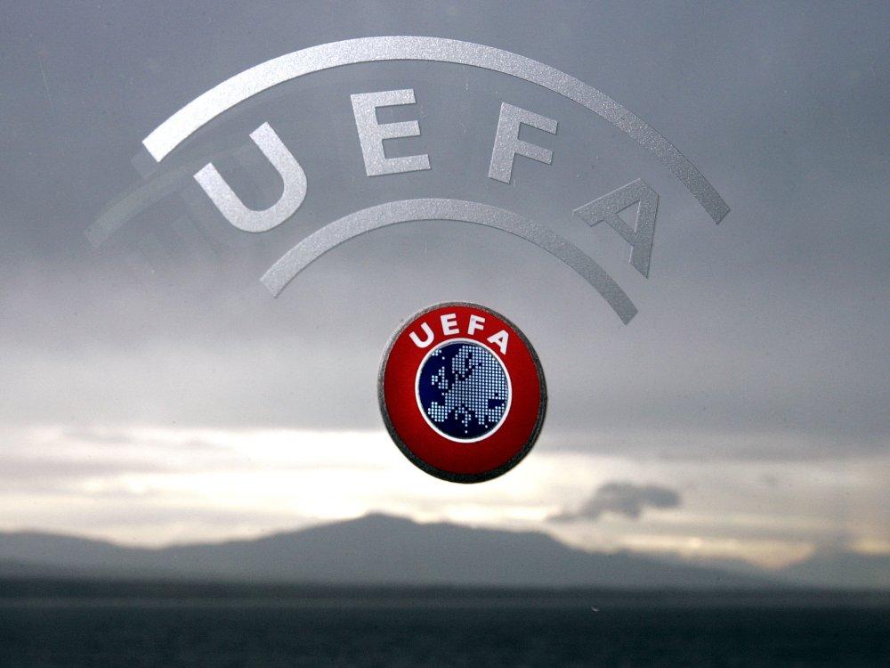 https://i.eurosport.com/2019/10/18/2698447.jpg