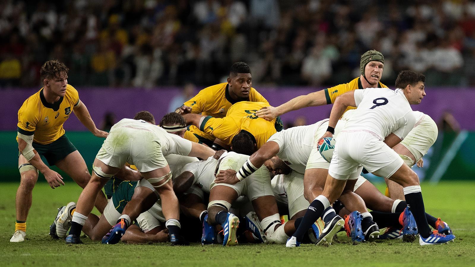 Rugby Wm 2021 übertragung Deutschland