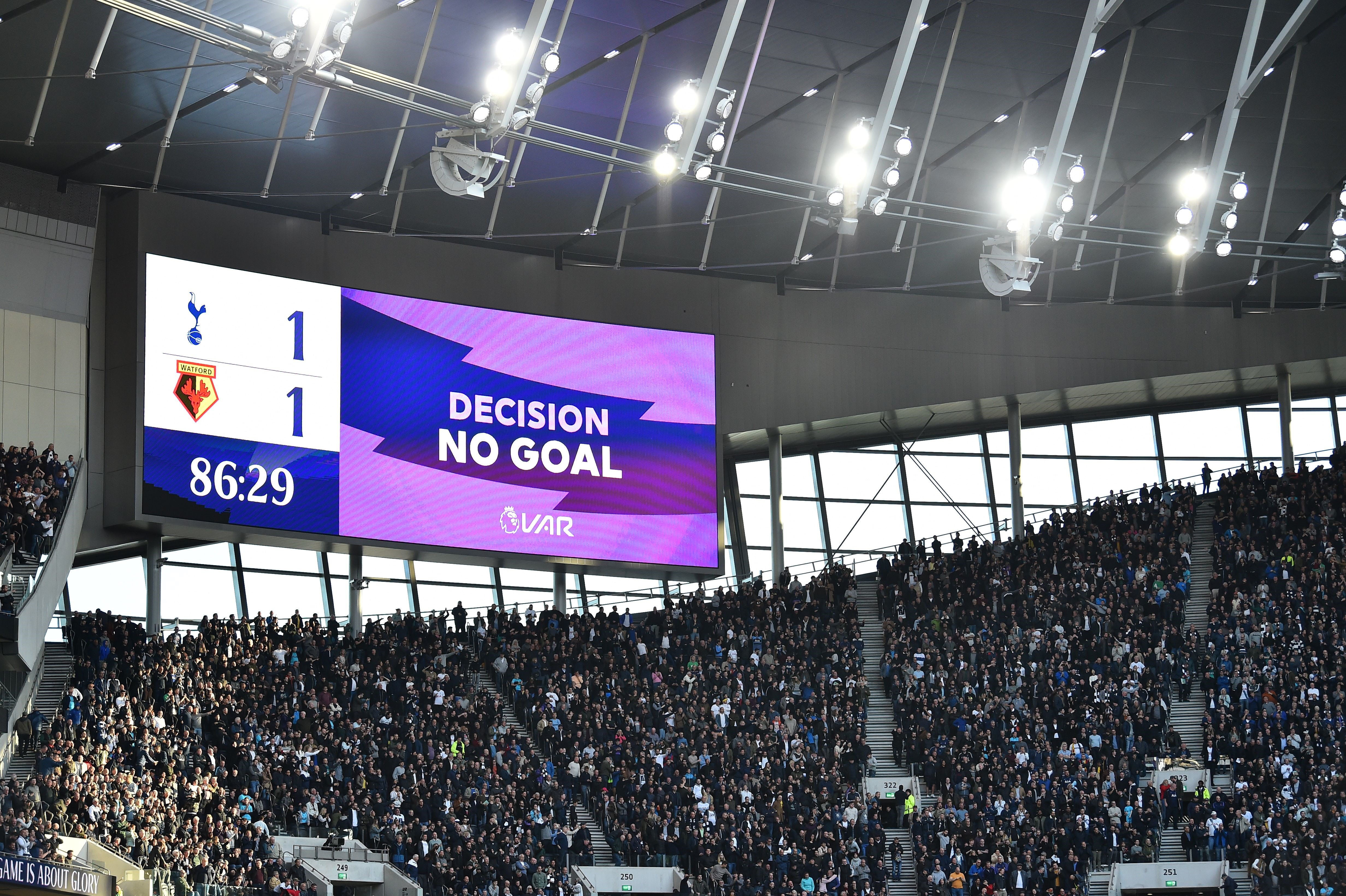 https://i.eurosport.com/2019/10/19/2699015.jpg