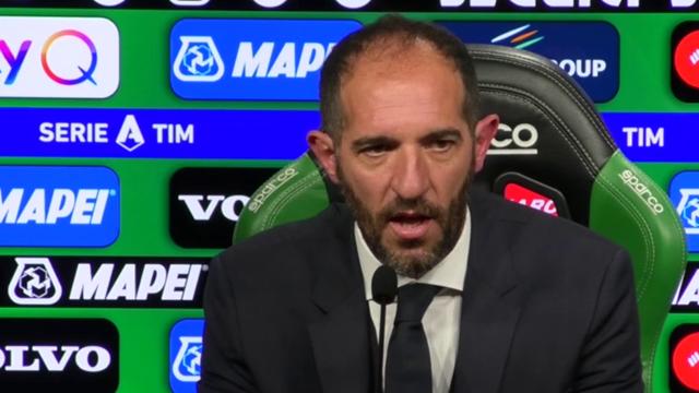 """Stellini: """"Conte provato dalla febbre, per 70' l'Inter ha dominato il campo"""""""