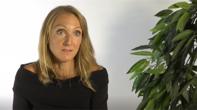 'There is no evidence those athletes were doping' – Paula Radcliffe on Alberto Salazar's Nike Oregon