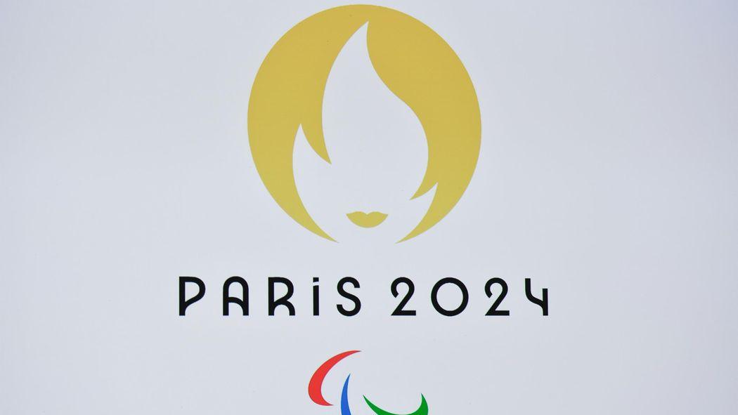 Jeux Olympiques 2020 Calendrier.Jo 2024 Logos Olympiques Boites A Polemiques Jeux