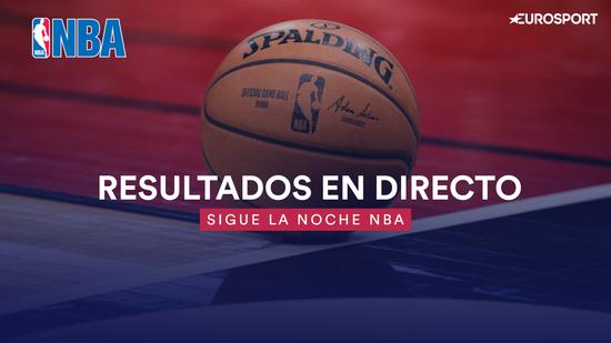 Baloncesto Noticias Eurosport Espana