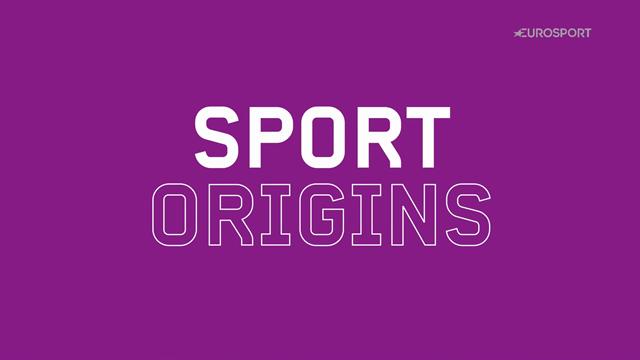 Sport Origins: The fascinating history of martial art Sambo
