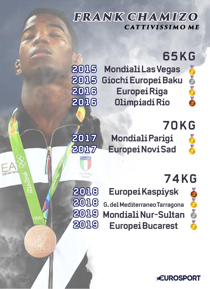 https://i.eurosport.com/2019/10/22/2700944.jpg