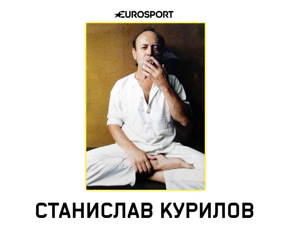 https://i.eurosport.com/2019/10/23/2701246.jpg