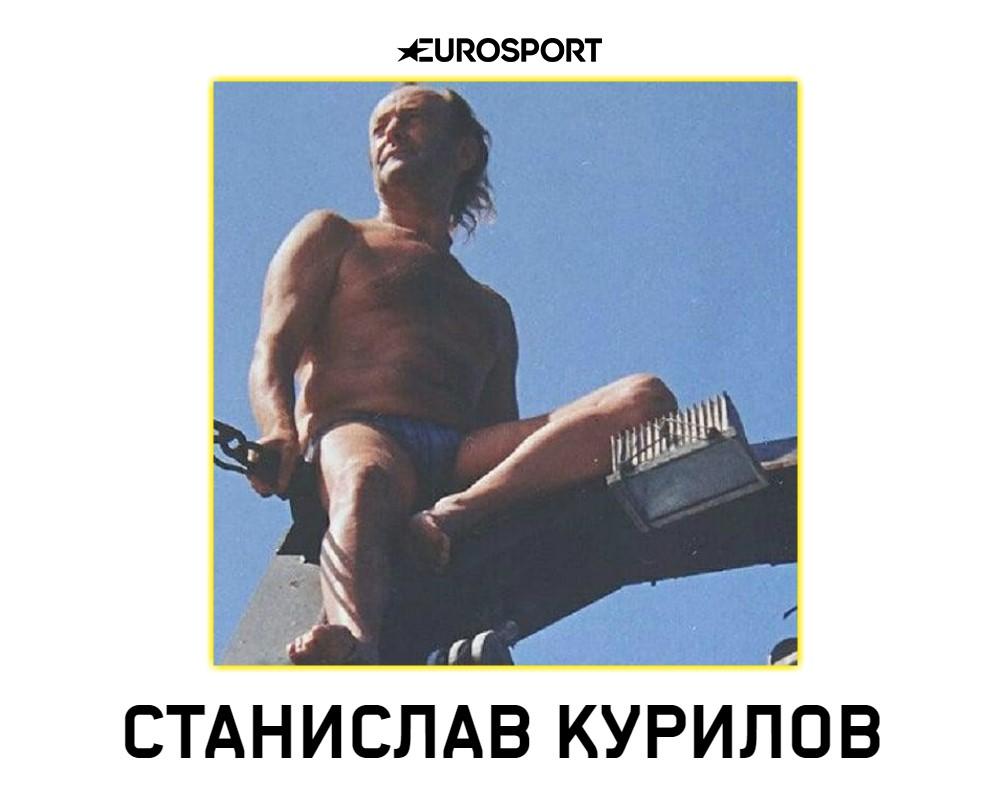 https://i.eurosport.com/2019/10/23/2701253.jpg