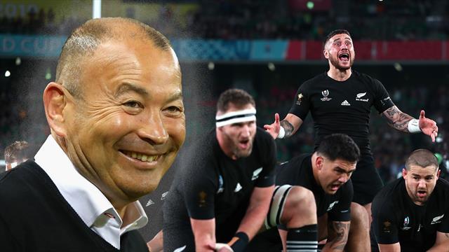 Mondiali di rugby: Sudafrica in finale, Galles battuto 19-16