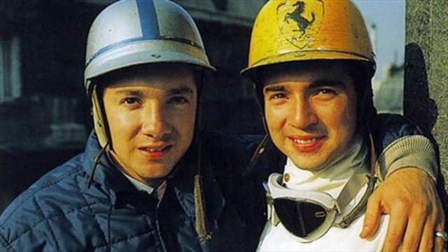 Une fulgurance fauchée en pleine gloire : la légende des frères Rodriguez