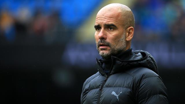 Le Bayern songerait à un improbable retour de Guardiola