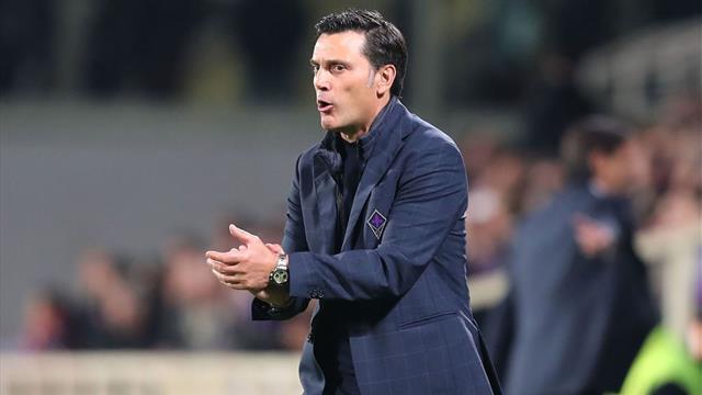 Serie A, le decisioni del Giudice sportivo: 3 giornate a Ribery