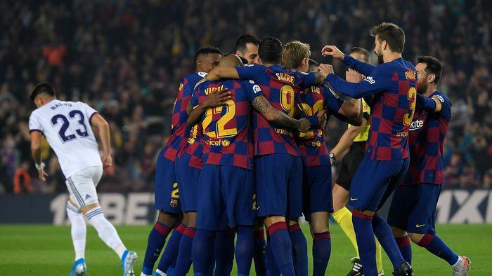 valladolid vs barcelona - photo #22