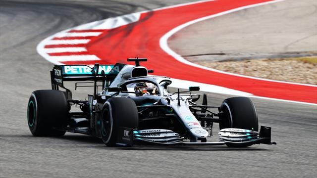 F1: Leclerc, non capisco cosa non ha funzionato
