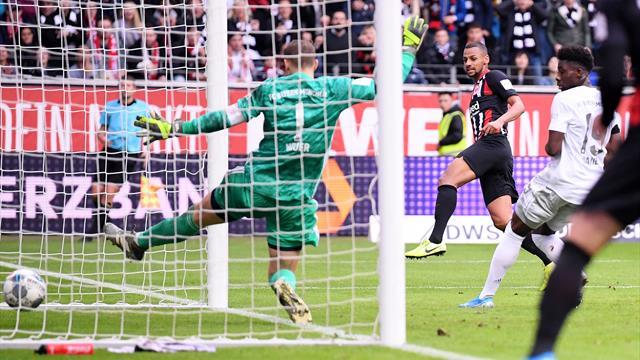 Bayern, è ufficiale: esonerato il tecnico Niko Kovac