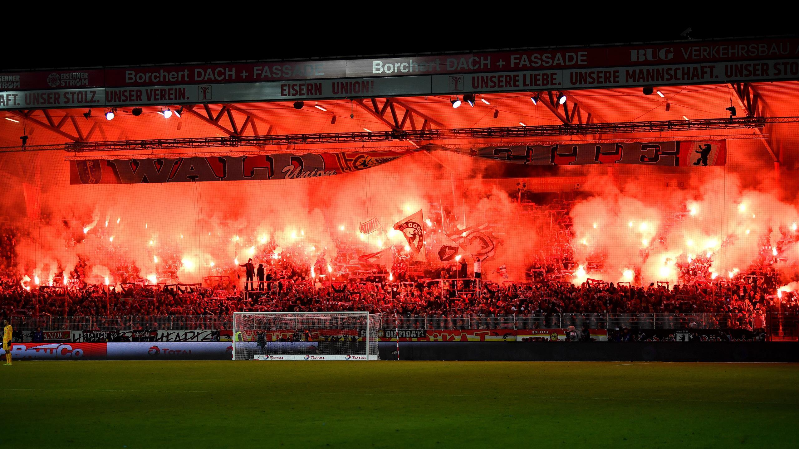 Hertha Euroleague
