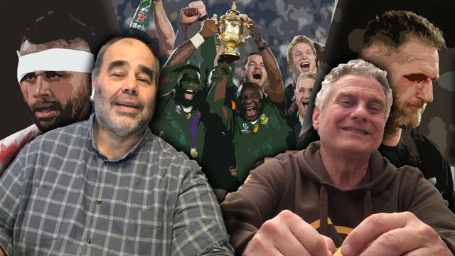 Sorprese, delusioni, migliori e peggiori: la Coppa del Mondo vista da Munari e Raimondi