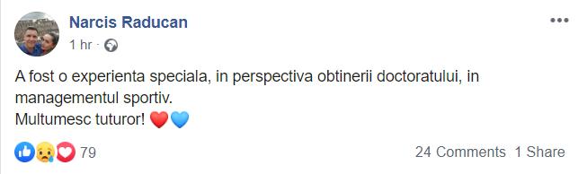 https://i.eurosport.com/2019/11/05/2710715.png