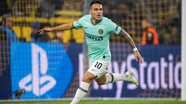 Champions League, Atalanta agli ottavi: la dedica di Gasperini