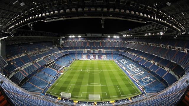 La nueva lección del Madrid en la lucha contra el coronavirus: en esto se transformará el Bernabéu