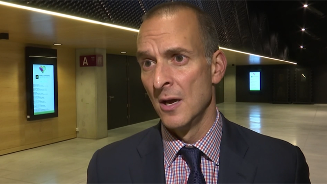 'WADA's credibility is on life support' - USADA's Travis Tygart