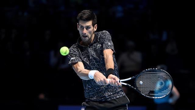 Nadal diminué ? Djokovic invincible ? Federer en arbitre ? Le Masters en 7 questions