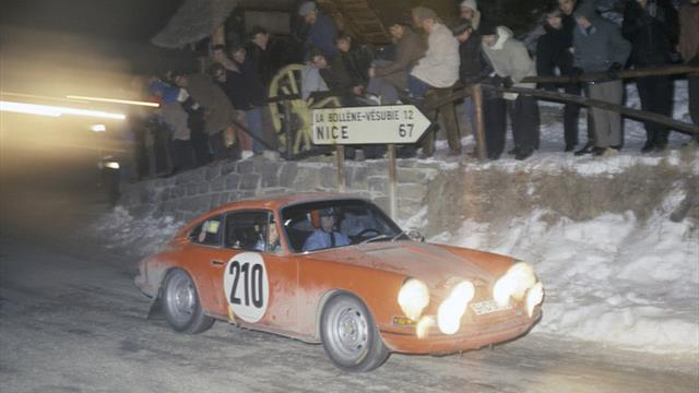 ERC legend Elford offers words of support to title-chasing Ingram
