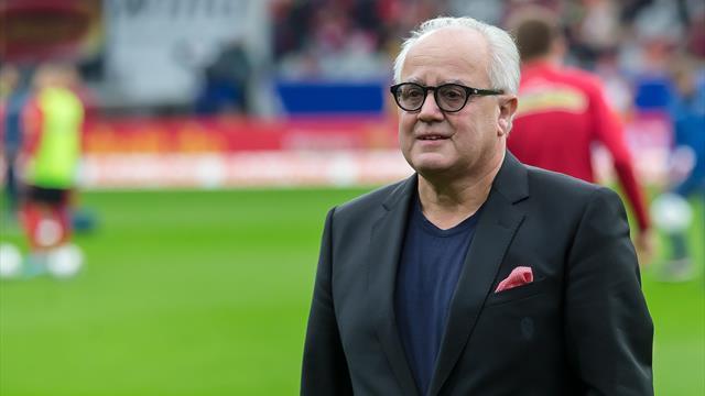 Сборная Германии откажется играть в странах, где сохранилась дискриминация женщин