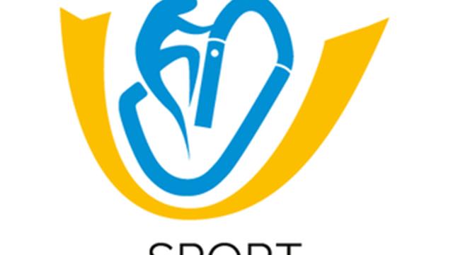 2020 WUC Sport Climbing