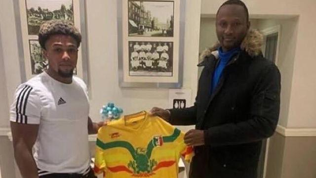 El extraño caso Traoré: De posar con la camiseta de Mali a ser convocado por España 48 horas después