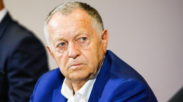 Lyon arrache sa place en 8e de finale de Ligue des champions