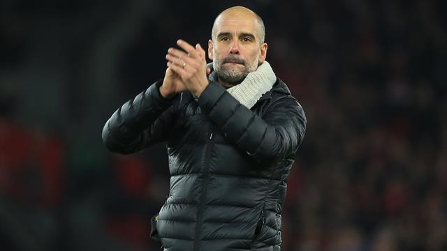 Pep Guardiola verso il ritorno al Bayern Monaco? Lo scrive la Bild