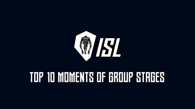 International Swimming League| Highlights
