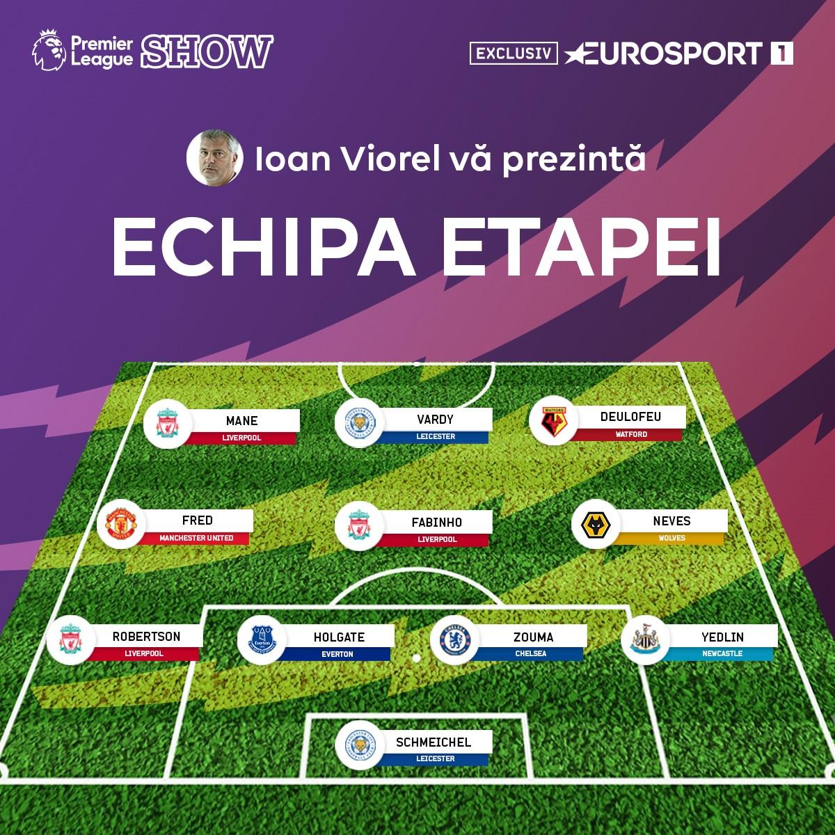https://i.eurosport.com/2019/11/13/2716156.jpg