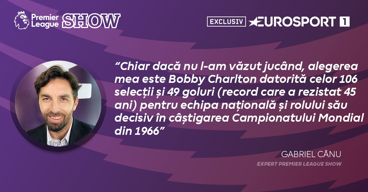 https://i.eurosport.com/2019/11/14/2716598.jpg