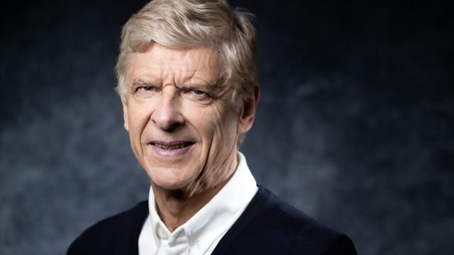 Arsene Wenger a primit un post la conducerea FIFA