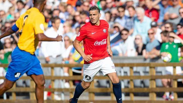 Hyller rivalenes talent-allianse: – Bør bli en kotymehåndbok i Fotball-Norge