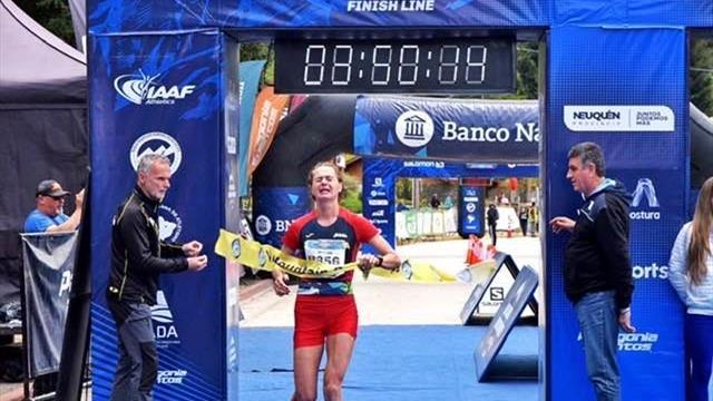 Avem campioană mondială la atletism! Cristina Simion a reușit performanța în Argentina