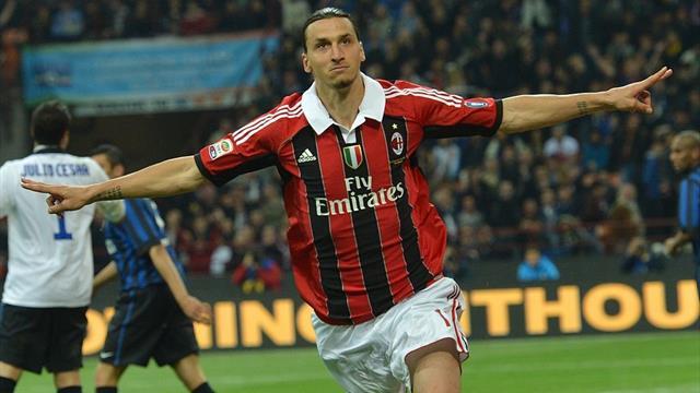 Ibrahimovic-Milan, operazione necessaria in barba alla maledizione dei cavalli di ritorno