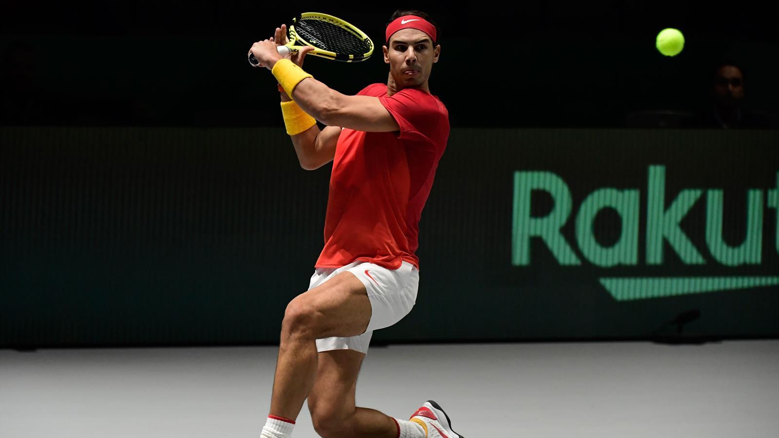 Davis Cup Ergebnisse Live