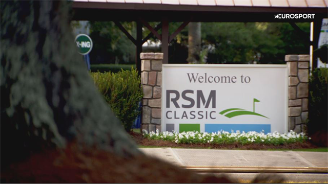 The RMS Classic
