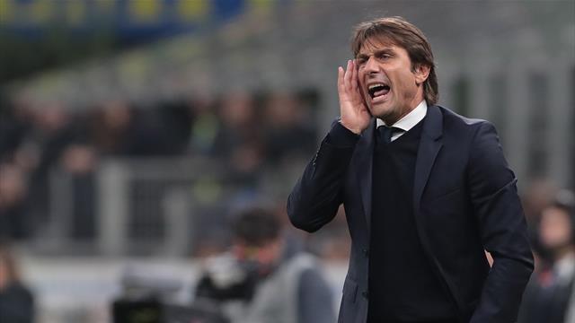 """Conte, comparație cu Klopp și Guardiola: """"Ei n-au reușit performanța mea din Premier League"""""""