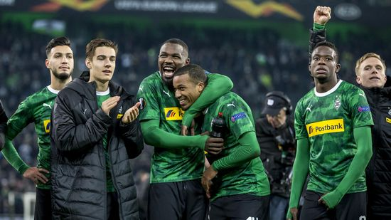 Calendrier Bundesliga 2.Bundesliga 2019 2020 Actualites Photos Et Videos En