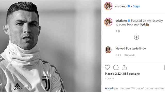 Atalanta, la Juve in casa resta tabù