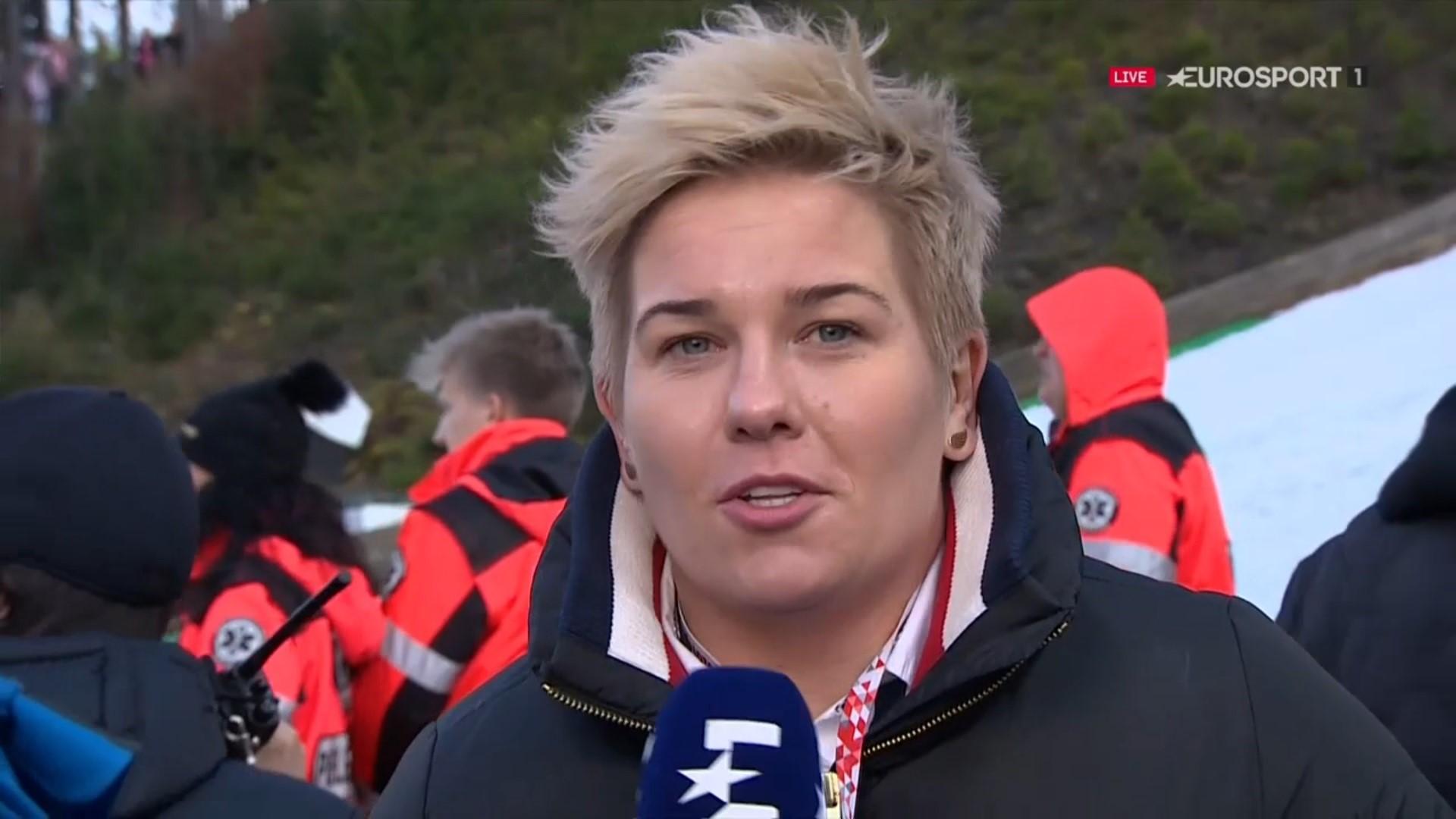 https://i.eurosport.com/2019/11/23/2722684.jpg
