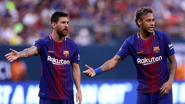 Pallone d'Oro 2019 a Messi. La Pulce del Barcellona stacca Cristiano Ronaldo