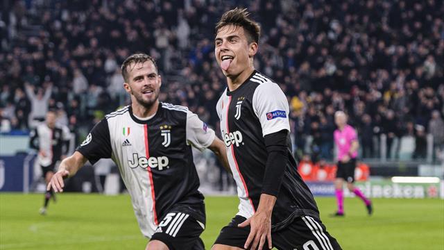 """Résultat de recherche d'images pour """"Juventus 1:0 Atletico Madrid"""""""