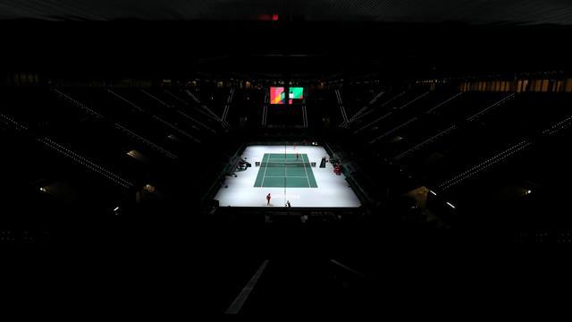 Mal-être et obsession du changement : le tennis joue avec le feu et avec son avenir