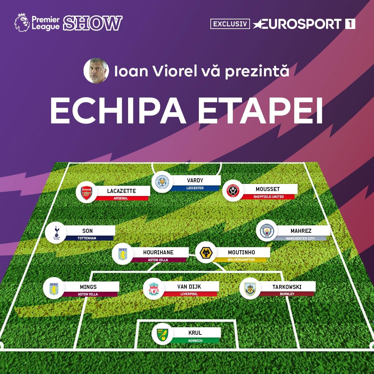 https://i.eurosport.com/2019/11/27/2725323.jpg